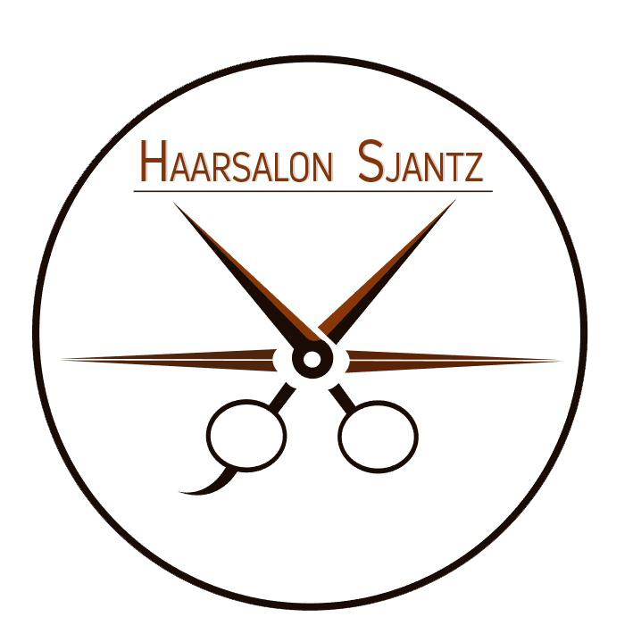 Sjantz logo